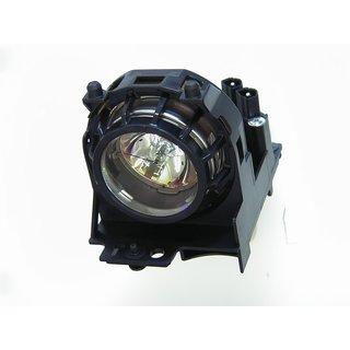 Projector Lamp 3M 78-6969-9693-9
