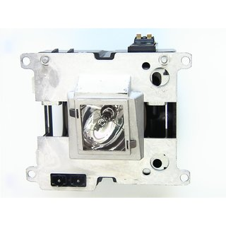 Replacement Lamp for DIGITAL PROJECTION MORPHEUS 7000HD