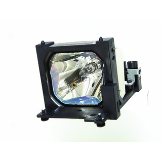 Replacement Lamp for LIESEGANG DV 335