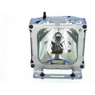 Replacement Lamp for LIESEGANG DV 390