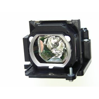 Replacement Lamp for LIESEGANG DV 480W