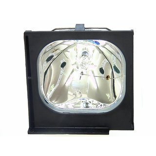 Replacement Lamp for SANYO PLC-XU10