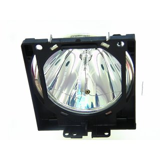Replacement Lamp for EIKI LC-XGA982