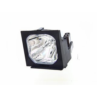 Replacement Lamp for EIKI LC-XNB2W