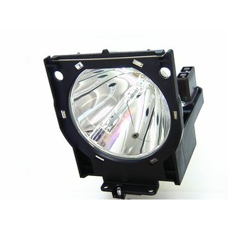 Replacement Lamp for SANYO PLC-XF20E