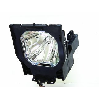 Replacement Lamp for SANYO LP-XF41