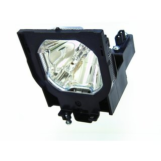 Replacement Lamp for EIKI LC-XT9