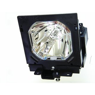 Replacement Lamp for SANYO PLC-XF35L