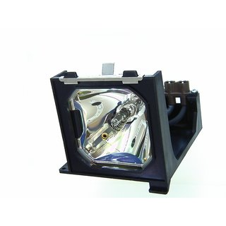 Replacement Lamp for SANYO PLC-SC10