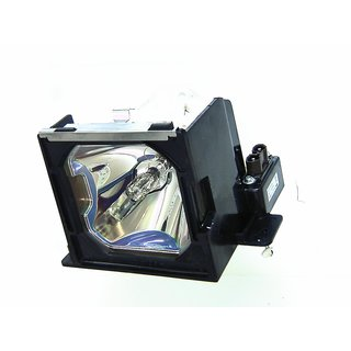 Replacement Lamp for SANYO PLC-XP51