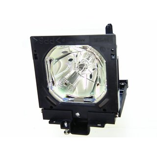 Replacement Lamp for EIKI LC-X6A