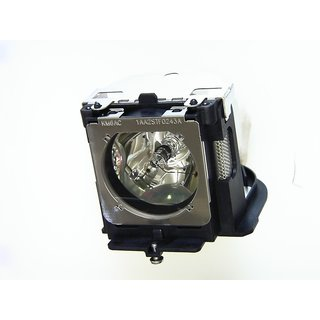 Replacement Lamp for SANYO PLC-XU110