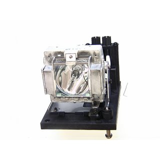 Replacement Lamp for SANYO PDG-DXT10L