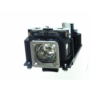 Replacement Lamp for SANYO PLC-XW65K
