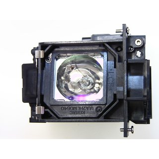 Replacement Lamp for SANYO PDG-DXL2000
