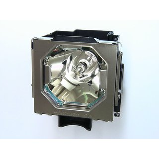 Replacement Lamp for SANYO PLC-HF10000L