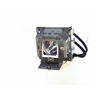Replacement Lamp for BENQ MP522ST