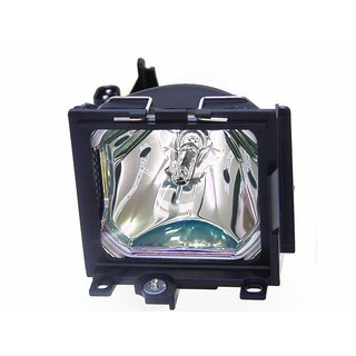 Replacement Lamp for SHARP PG-A10X-SL