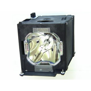 Replacement Lamp for SHARP XV-Z20000