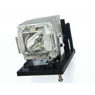 Replacement Lamp for SHARP XG-PH80X