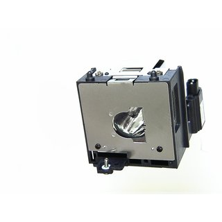 Replacement Lamp for SHARP XG-MB50XL