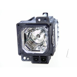 Replacement Lamp for JVC DLA-HD550