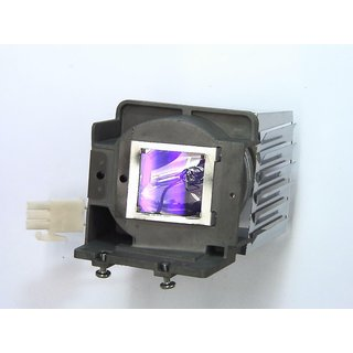 Replacement Lamp for OPTOMA DX327