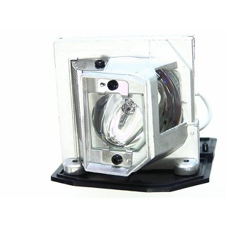 Replacement Lamp for OPTOMA EW615i