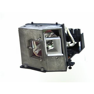 Replacement Lamp for OPTOMA EzPro 781