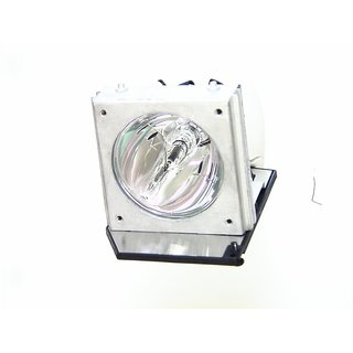 Replacement Lamp for OPTOMA EP739