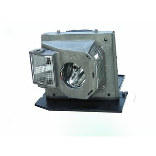 Replacement Lamp for OPTOMA H81