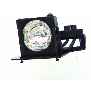 Replacement Lamp for OPTOMA EP753