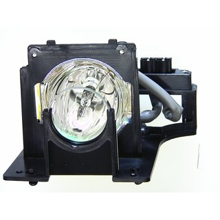 Replacement Lamp for OPTOMA EP757