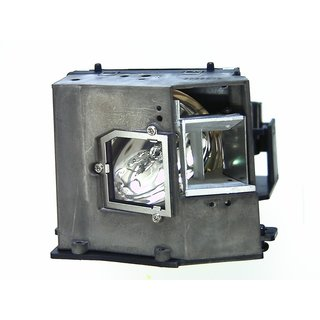 Replacement Lamp for OPTOMA EzPro 758