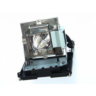 Replacement Lamp for OPTOMA X600