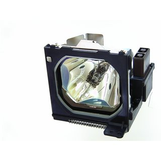 Replacement Lamp for SHARP XG-C40XE