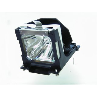 Replacement Lamp for BOXLIGHT CP-19t