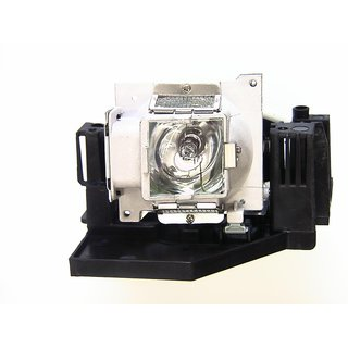 Replacement Lamp for OPTOMA EX774