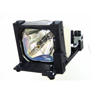 Replacement Lamp for HITACHI CP-HX2020