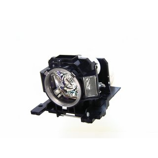 Replacement Lamp for HITACHI CP-A52