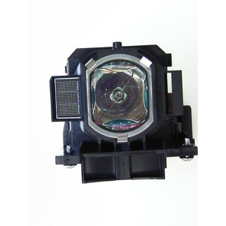 Replacement Lamp for HITACHI CP-WX4022