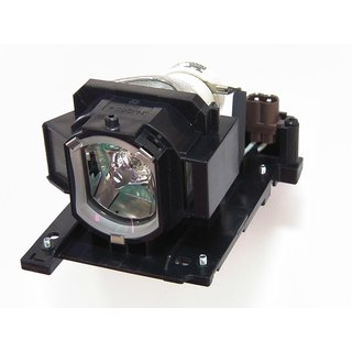 Replacement Lamp for HITACHI CP-X2515WN