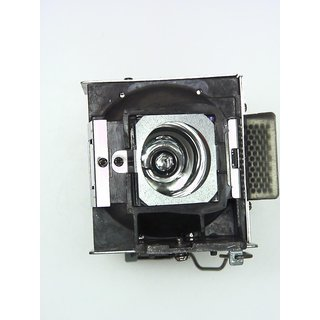 Replacement Lamp for ACER X1211