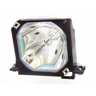 Replacement Lamp for EPSON EMP-9100