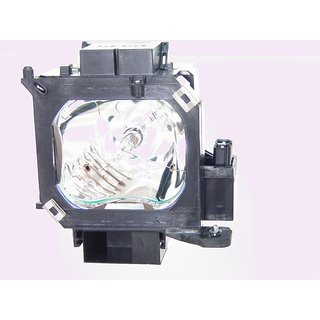 Replacement Lamp for EPSON EMP-7900NL
