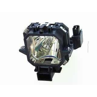 Replacement Lamp for EPSON EMP-74c