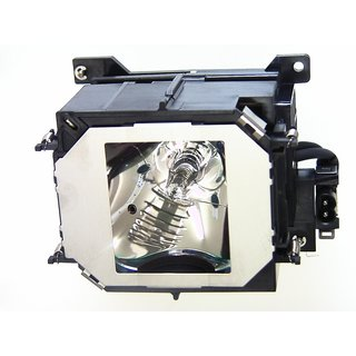 Replacement Lamp for EPSON EMP-TW200