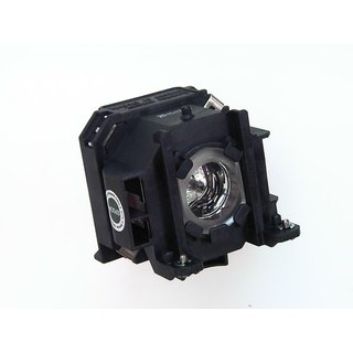 Replacement Lamp for EPSON EMP-1707