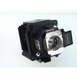 Replacement Lamp for EPSON EB-G5800