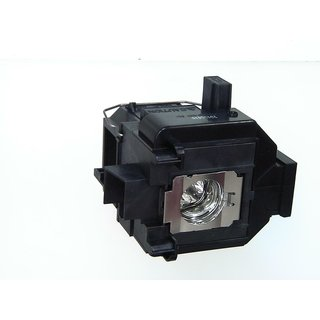 Replacement Lamp for EPSON EH-TW8200